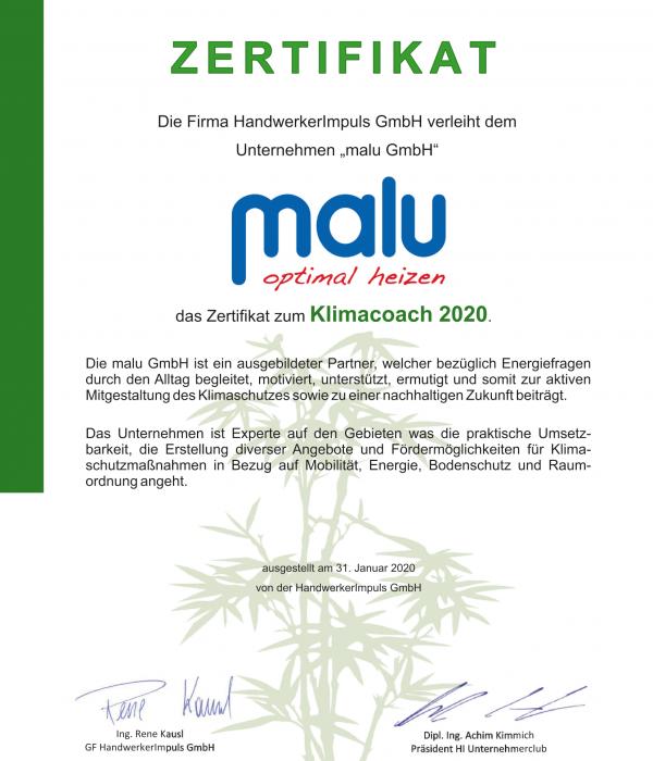 Zertifikat_Klimacoach-1