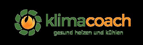 klimacoach_logo_quer_slogan-1024x328